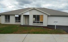 14 Ellie Avenue, Raworth NSW