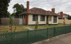43 Marigold Street, Wendouree VIC