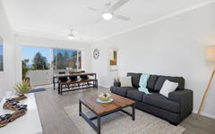 6/15-17 Nerang Road, Cronulla NSW