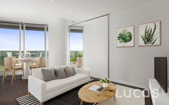 S1501/231 Harbour Esp, Docklands VIC