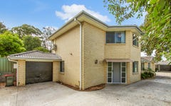 3/66 Alison Road, Wyong NSW