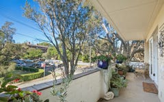 8/40 Foamcrest Avenue, Newport NSW