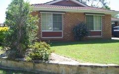 4 Tasman Place, South Windsor NSW