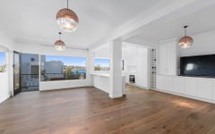 11/2A Wentworth Street, Point Piper NSW