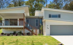89 Rosedale Drive, Urunga NSW