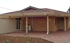 Address available on request, Beechboro WA