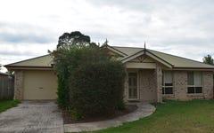 3 Bernborough Court, Glenvale QLD