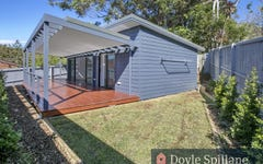 59a Tristram Road, Beacon Hill NSW