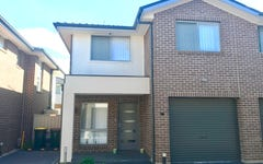 18/11 Abraham Street, Rooty Hill NSW
