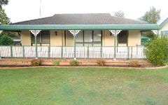 8 MAPLE RD, North St Marys NSW