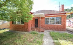 37 Seymour Street, Bathurst NSW