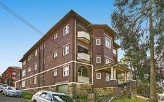 1/9B Carr Street, Coogee NSW