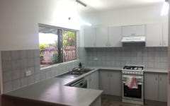 4 Delta View Close, Freshwater QLD