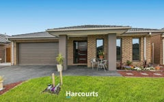 16 Beatham Way, Cranbourne East VIC