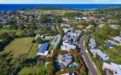 14 Warrawee Drive, Lennox Head NSW