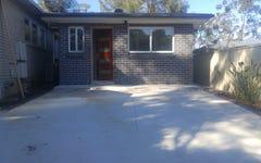 136 A Merindah Rd, Baulkham Hills NSW