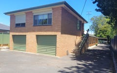 2/245 Blackwall Road,, Woy Woy NSW