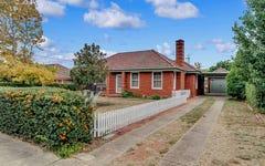 9 Elder Street, Canberra ACT