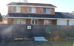 11 Monaro Close, Bossley Park NSW