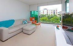 20 Newstead Terrace, Newstead QLD