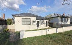 45 Prince Street, Goulburn NSW