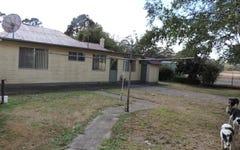 1023 Golspie Road, Taralga NSW