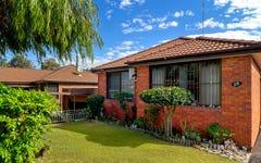 58 Jennings Street, Matraville NSW