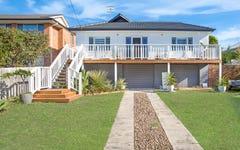 9 Yeddenba Avenue, Blue Bay NSW