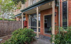5/57a Richmond Street (Adj St Peters), College Park SA
