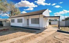 44 Tobruk Street, Ashmont NSW