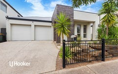 32 Hayfield Avenue, Blakeview SA