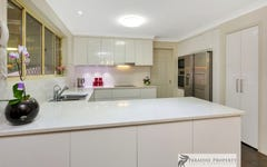 3 Springfield Cres, Parkinson QLD