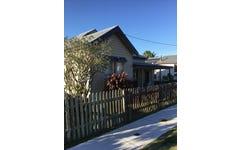 27 Macleay Street, Frederickton NSW