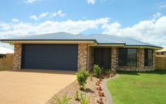 3 Fillwood Court, Gracemere QLD