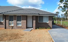 12A Pipping Way, Spring Farm NSW