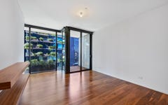 2 Chippendale Way, Chippendale NSW