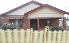 73 Bega Street, Bega NSW