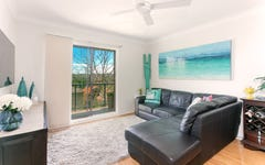 33/50 Crown Road, Queenscliff NSW