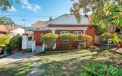 45 Moree Street, Gordon NSW