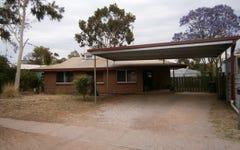 126 Dixon Road, Braitling NT