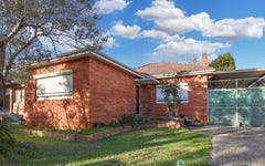 61 Chester Hill Road, Chester Hill NSW