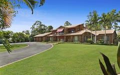 133-137 Carbrook Road, Cornubia QLD