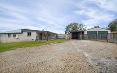 293B Upper Crystal Creek Road, Upper Crystal Creek NSW