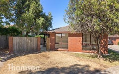 5/170 Centre Dandenong Road, Dingley Village VIC