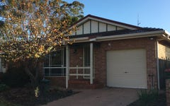 2/103 Daines Street, Griffith NSW