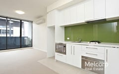 711/25 Therry Street, Melbourne VIC