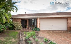5A Burtonia Close, Duncraig WA