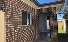 127A Buckwell Drive, Hassall Grove NSW