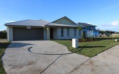 127 Old Emu Mountain Road, Peregian Beach QLD