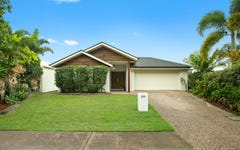 11 Thomson Place, Peregian Springs QLD